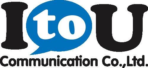 i2u communication : รับดูแลการตลาดออนไลน์ รับลงโฆษณา google ads และ Facebook ads